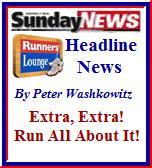 Sunday news logo