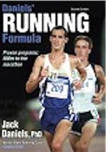 Daniels Run Formula