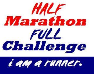 Half marathon logo5