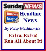 Sunday news logo