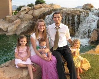 Family RA