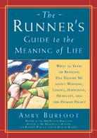 Runner's Guide To Meaning