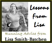 Lessons from lisa