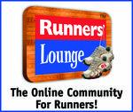 Runners Lounge logo 0308