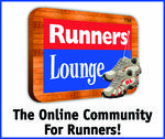 Runners Lounge logo 0308
